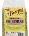 Bob's Red Mill Hazelnut Meal Flour -- 14 oz