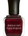 Deborah Lippmann Through the Fire
