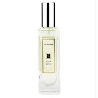 Jo Malone Vintage Gardenia Cologne Spray (Originally Without Box) - 30ml/1oz