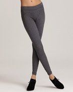 Classic cable knit leggings are a must-have this season and Ralph Lauren has just the right pair. Style #5586
