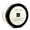 Jo Malone English Pear & Freesia Body Cream - 175ml/5.9oz