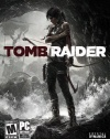 Tomb Raider [Download]