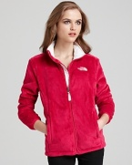 The North Face® Osito Fleece Jacket