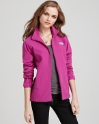 The North Face® Nimble Jacket