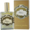 ANNICK GOUTAL VETIVER by Annick Goutal for MEN: EDT SPRAY 3.4 OZ