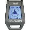 Bushnell Backtrack Point-5 Personal GPS Locator (Gray)