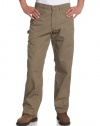 Riggs Workwear By Wrangler Men's Ripstop Carpenter Jean