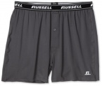 Russell Dri Power Boxer Shorts