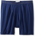 Calvin Klein Big and Tall Men's Tall Boxer Brief   #U3282
