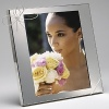 Vera Wang for Wedgwood Love Knots Frame, 8 x 10