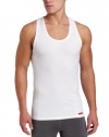 Calvin Klein Men's Prostretch Slim Fit Tank Top