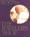 The Jewelers Shop