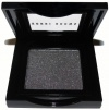 BOBBI BROWN Metallic Eye Shadow - Black Charcoal 78