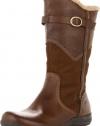 Clarks Women's Chris Sara Boot
