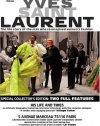 Yves Saint Laurent - His Life and Times/5 Avenue Marceau 75116 Paris