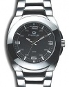 Freestyle Men's FS35901 Grasp Bracelet Watch