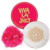 Juicy Couture Viva La Juicy Bath and Body Collection 3.4 oz Powder (Quantity of 1)