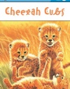Cheetah Cubs (Penguin Young Readers, L3)