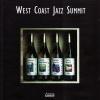 West Coast Jazz Summit