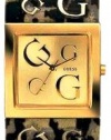 Guess Women's Watch W11001L1