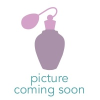 GUCCI FLORA GORGEOUS GARDENIA by Gucci for WOMEN: EDT SPRAY 3.4 OZ (UNBOXED)