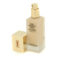 Yves Saint Laurent Teint Radiance Perle Light Diffusing Pearly Foundation SPF 20 - # 04 BO - Medium - 30ml/1oz