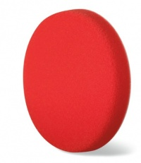 Griot's Garage 10628 6 Red Waxing Pad