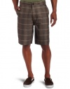 Hurley Men's Mariner Boardwalk Walkshort