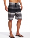 Hurley Men's Phantom Shred Boardshort