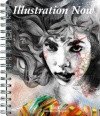 Illustration Now! - 2013 (Taschen Diaries)