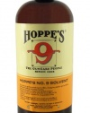 Hoppe's No. 9 Solvent, 1 Quart Bottle