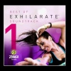 Best Of Exhilarate Soundtrack, Vol. 1