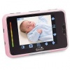 Summer Infant 02000Z Baby Touch Silicone Protector