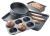Calphalon Commercial Bakeware 5-Piece Set