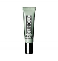 Long-lasting, intensive camouflage. With daily use, helps firm and smooth. Matte, powdery finish.