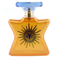 Bond No. 9 Fire Island Eau De Parfum Spray - 100ml/3.4oz