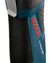 Bosch Bare-Tool FL11A 12-Volt Max Lithium-Ion LED Flashlight