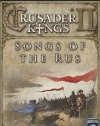 Crusader Kings II: Songs of the RU [Download]