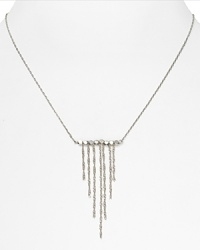 Vanessa Mooney Grace Necklace, 16