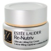 Estee Lauder Re Nutriv Ultimate Lift Age-Correcting Eye Crème