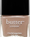 butter LONDON Nail Lacquer, Yummy Mummy