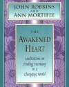 The Awakened Heart: Finding Harmony in a Changing World (Inner Light Series)