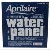 Aprilaire Stock No. 10 Water Panel