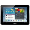 Samsung Galaxy Tab 2 P5100 10.1 inch Wi-Fi, EDGE/HSPA+,  4.0 OS (Ice Cream Sandwich) 16GB Tablet  - international version