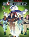 The Real Ghostbusters, Volume 3