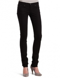 Rock & Republic Women's Berlin R&R Crown Jean