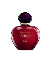 An intensely mesmerizing and glamorous fragrance for the modern woman. A fragrance that casts a fascinating spell of sensuality in a bewitching blend of jasmine, bitter almond and vanilla.