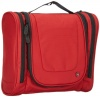 Victorinox  Hanging Toiletry Kit, One Size
