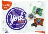 York Holiday Peppermint Miniatures, 18.5-Ounce Bags (Pack of 3)