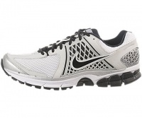 NIKE ZOOM VOMERO+ 6 MENS RUNNING SHOES